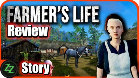 Farmers Life Review  Story