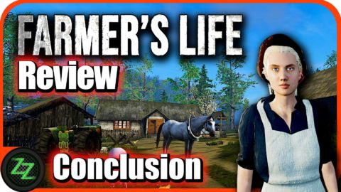 Farmers Life Test  Opinion and Conclusion