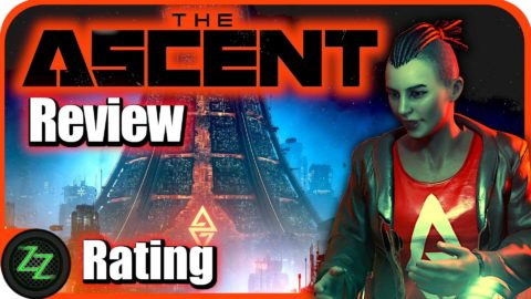 The Ascent Review Rating and Scoring