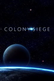 Colony Siege (p)Review - RTS + Tower Defense Mix im Weltraum - Cover