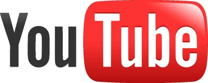 Youtube minimum age - What is the age limit for YouTube?