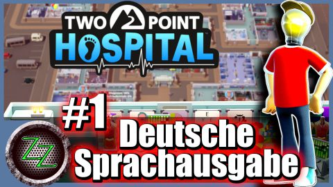 Two_Point_Hospital_Tips and Tricks - Enabling non-English voice output