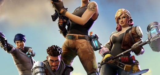 fortnite rette die welt kostenlos Save the world bald free to play