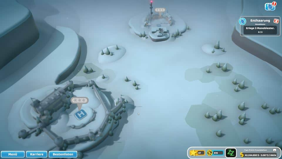 Two Point Hospital DLC Test-Review | Reviews
