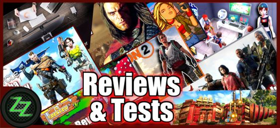 zapzockt reviews guides news games gaming hardware tech youtube