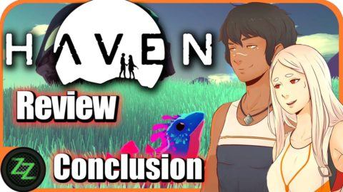 Haven Review Opinion and Conclusion - Meinung und Fazit