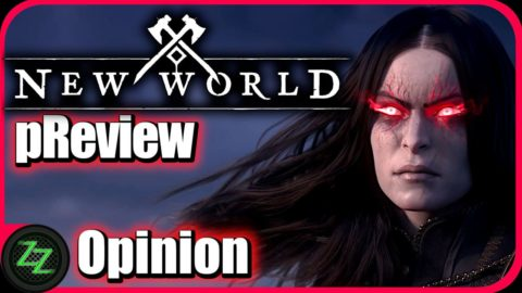 New World Review Meinung & Fazit