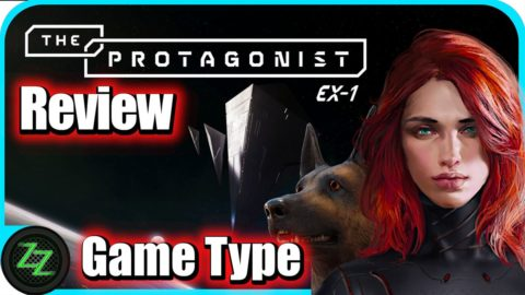 The Protagonist Ex-1 Review Spieltyp