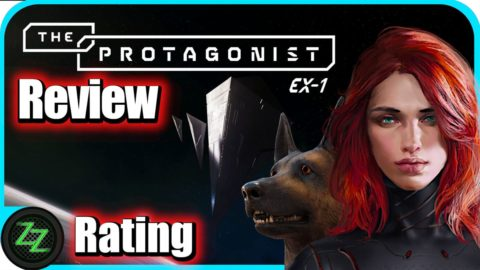 The Protagonist Ex-1 Review Wertung