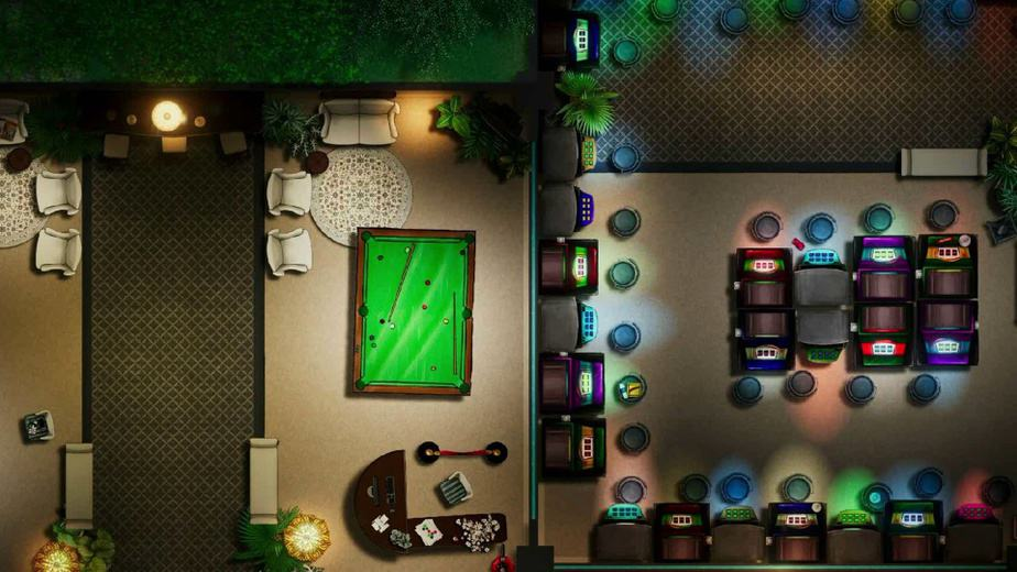 Zaps Indie Game News ZIGN #01 Legends of Keepers,Withstand,Rescue HQ DLC - Hot Brass Arcade